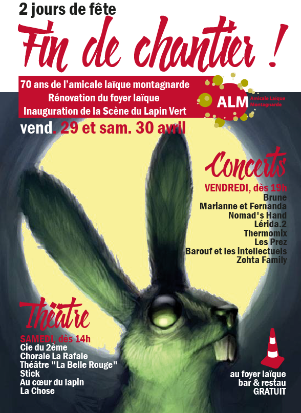 flyer_lapin_web.png